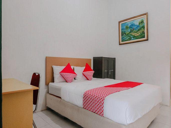 OYO 1415 Gelora Guest House, Banyuwangi