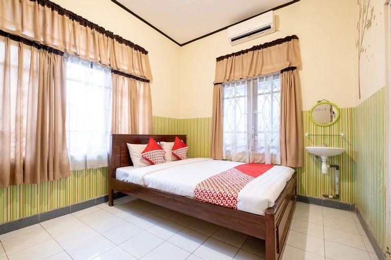 OYO 2889 Abel Homestay, Yogyakarta