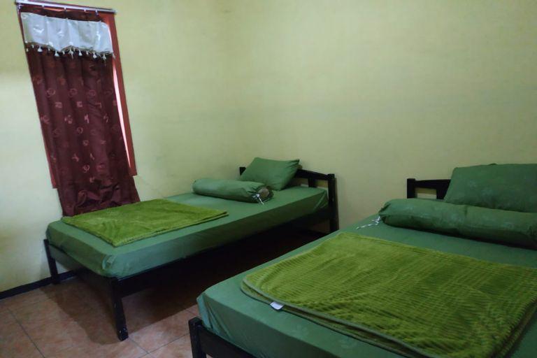 OYO 90097 Homestay Sinta Ndani Putri, Probolinggo