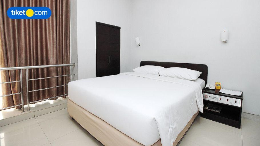 HOTEL CELEBES HASANUDDIN, Makassar