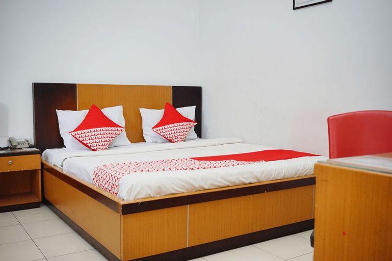 OYO 2291 Hotel Bahagia, Makassar