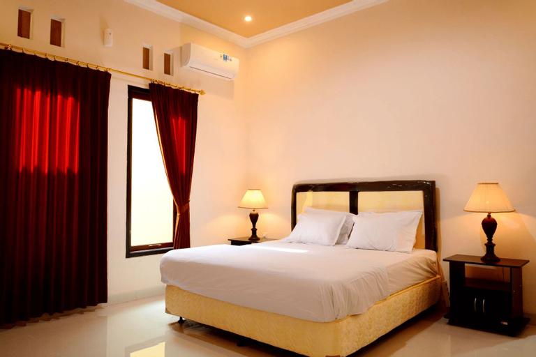 Zara Syariah Guest House, Pekalongan