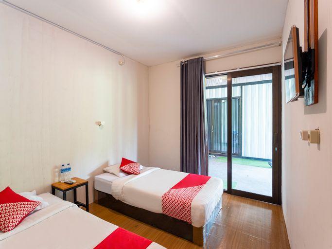 OYO 883 Pavo Resort, Bogor