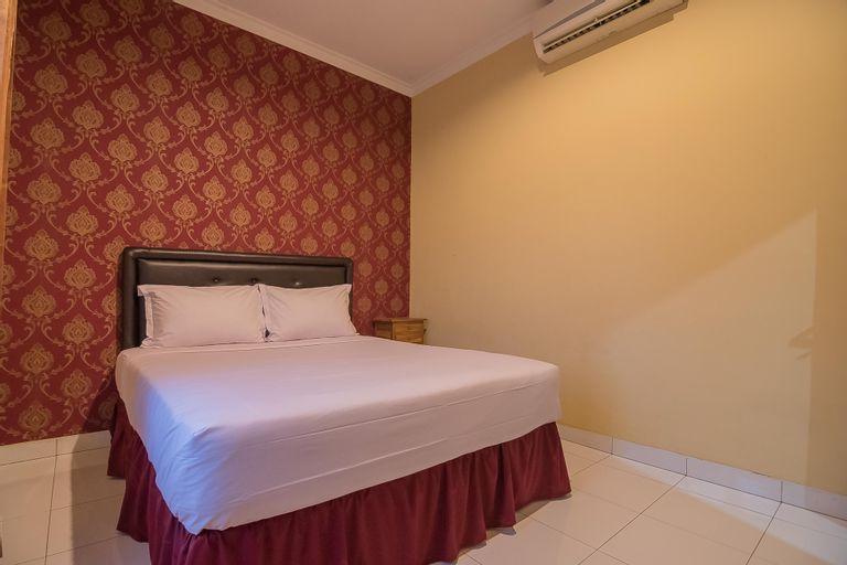 Hotel Omah Cepit, Bantul