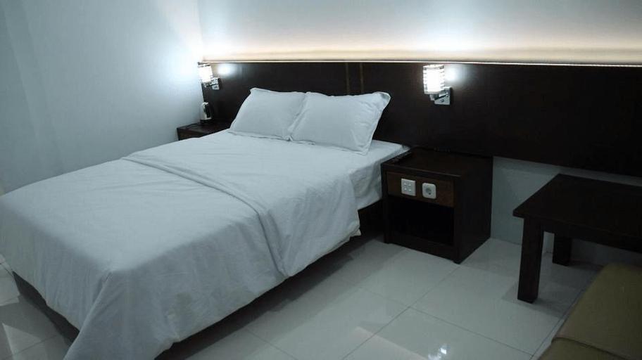 Royal Hotel Palangkaraya, Palangka Raya