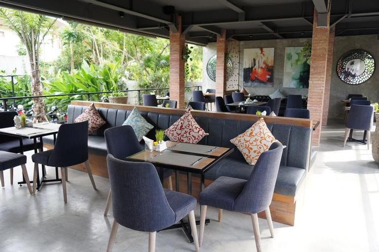 Maca Villas and Spa Umalas, Badung