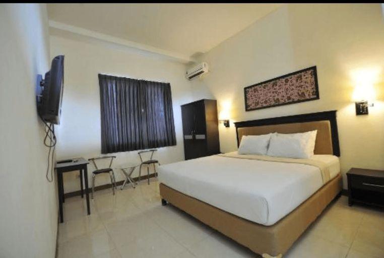 Hotel Royal Kupang, Kupang