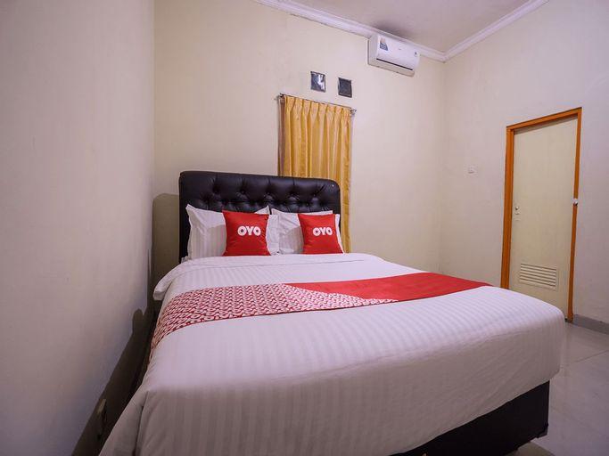 OYO 1798 Hotel 37 Syariah, South Jakarta