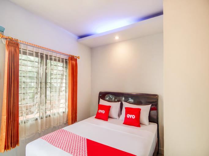 OYO 3937 Teratai Guest House, Medan