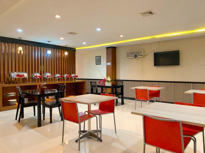 Hotel Parma Pekanbaru, Pekanbaru