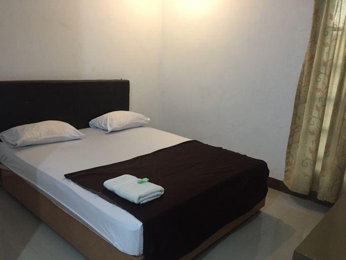 Wisma Maysara Makassar, Makassar