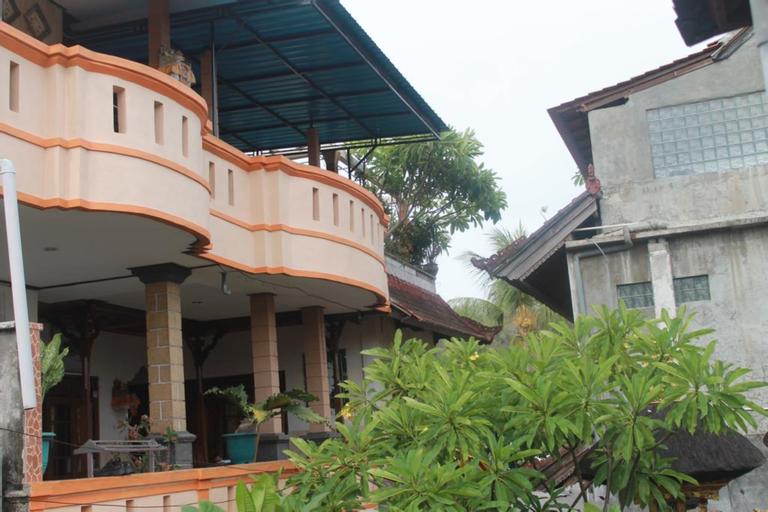 Harmony Guest House, Karangasem