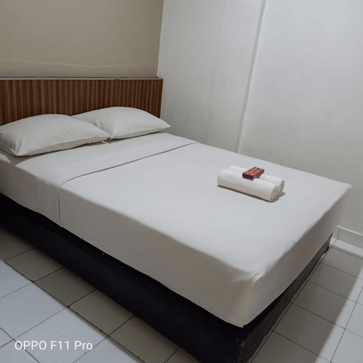 Hotel Sabrina 81, Pekanbaru