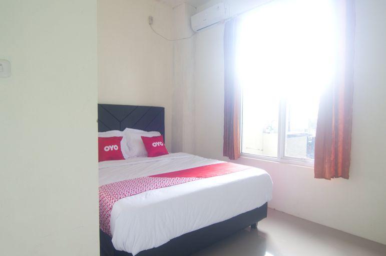 OYO 3086 Mahanaim Rike, Manado