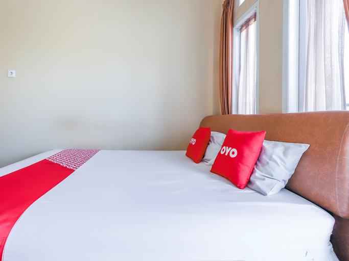 OYO 3731 Pelangi Guest House, Balikpapan