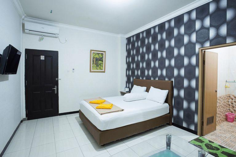 Palm Garden Guest House, Samarinda