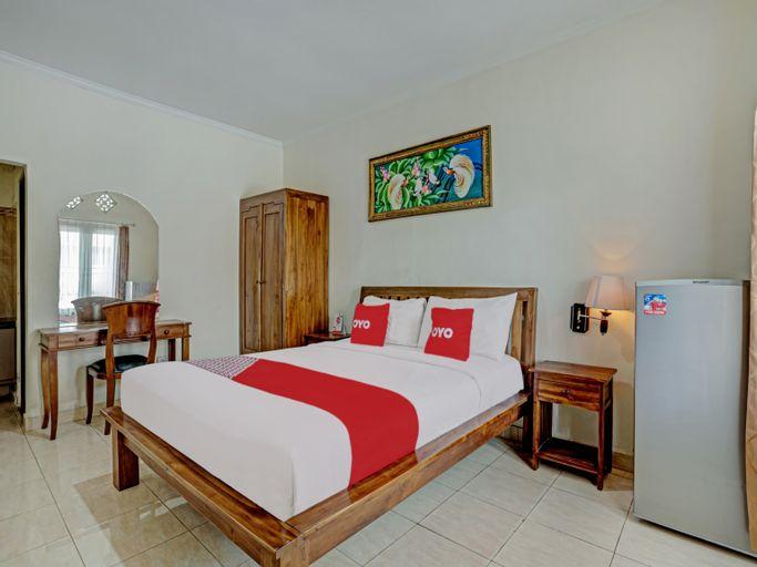 OYO 3904 Kiki Residence Bali, Denpasar