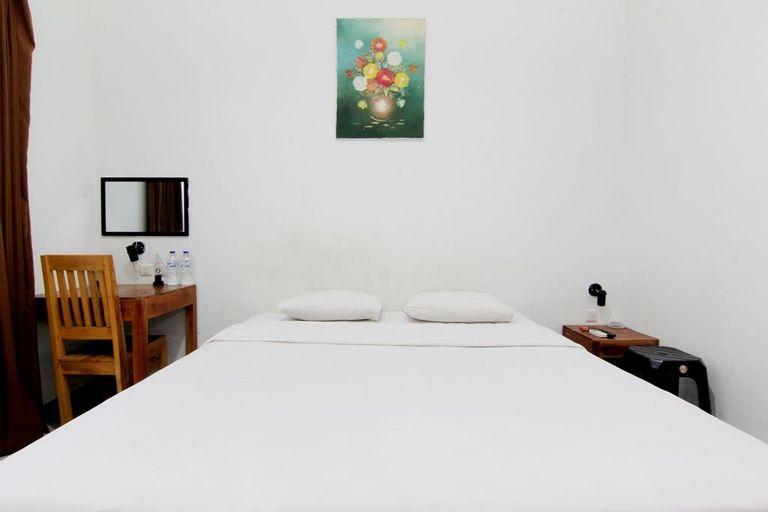 The Fort Hotel Yogyakarta, Bantul