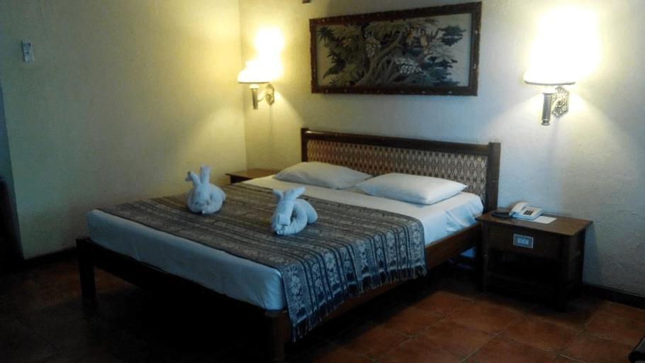 Bali Segara Hotel, Badung