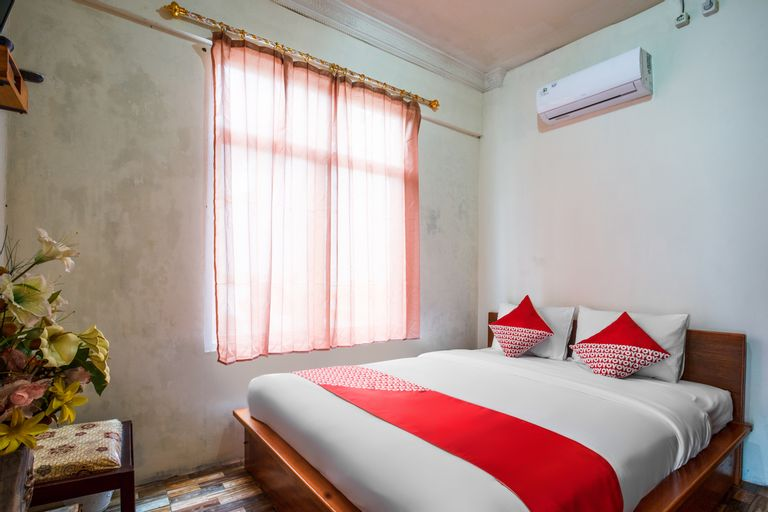 OYO 2648 Le Rêve Residence, Manado