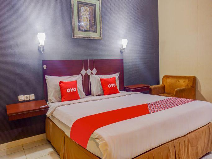 OYO 3936 Hotel Trisula Makassar, Makassar