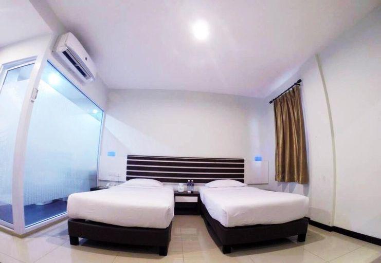 Link Hotel Batam, Batam