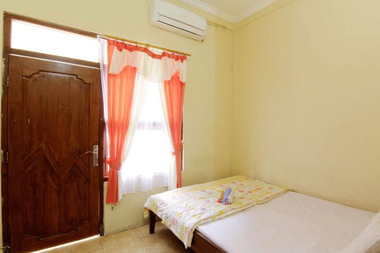 Hotel Gandung, Bantul