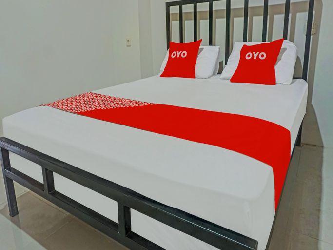 OYO 90062 Ava Guesthouse, Makassar