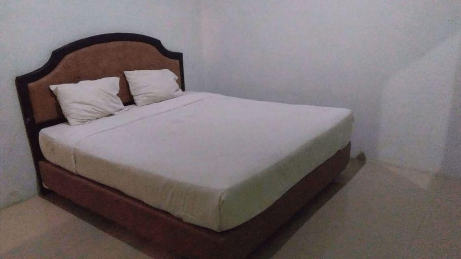 OYO 3400 Villa Gunung Gare, Pagar Alam
