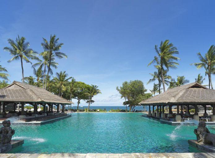 InterContinental Bali Resort, Badung