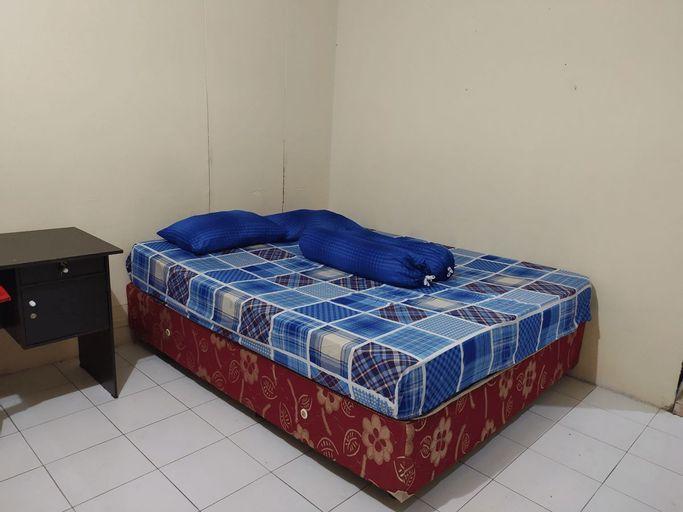 OYO 3116 Batu Putih Homestay, Makassar