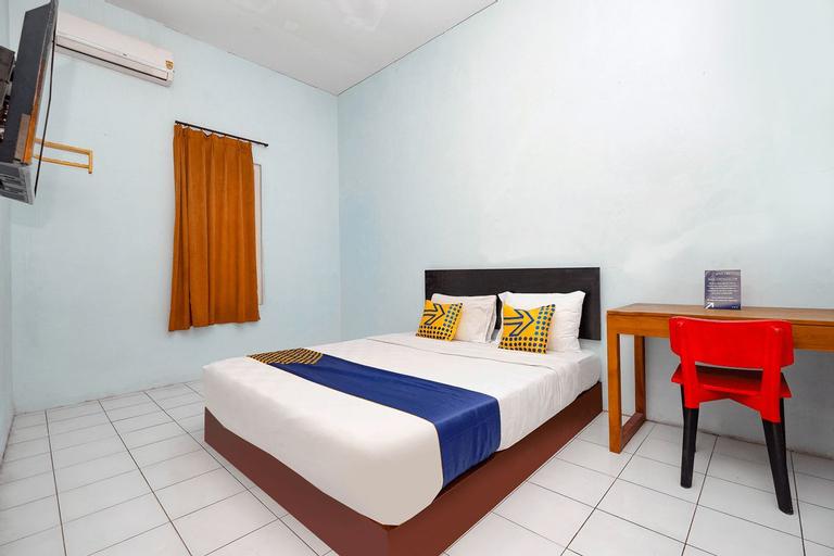 SPOT ON 3075 Griya Sae Guesthouse, Kendal