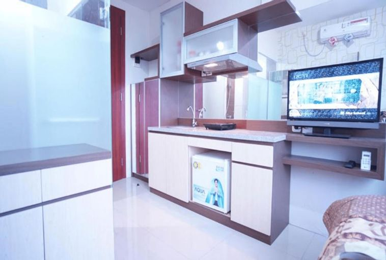 Saladin Mansion Apartment BY RAFA PROPERTY, Depok