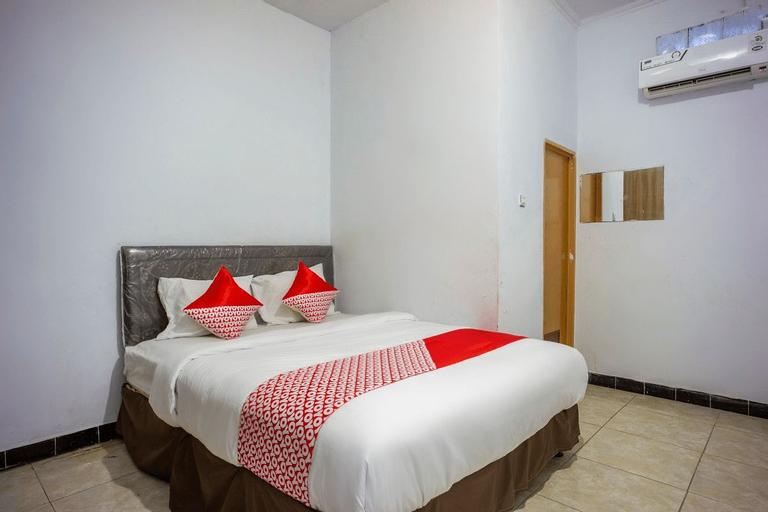 OYO 3127 Wisma Permata, Makassar