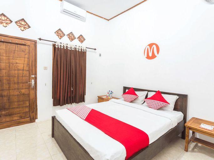 OYO 1323 Murni Homestay, Lombok