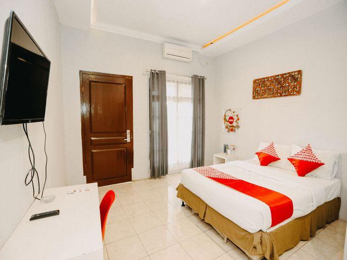 OYO 1188 Alam Indah Lestari Hotel, Banyuwangi