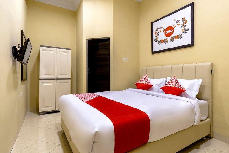 OYO 1307 Star Residence, Medan