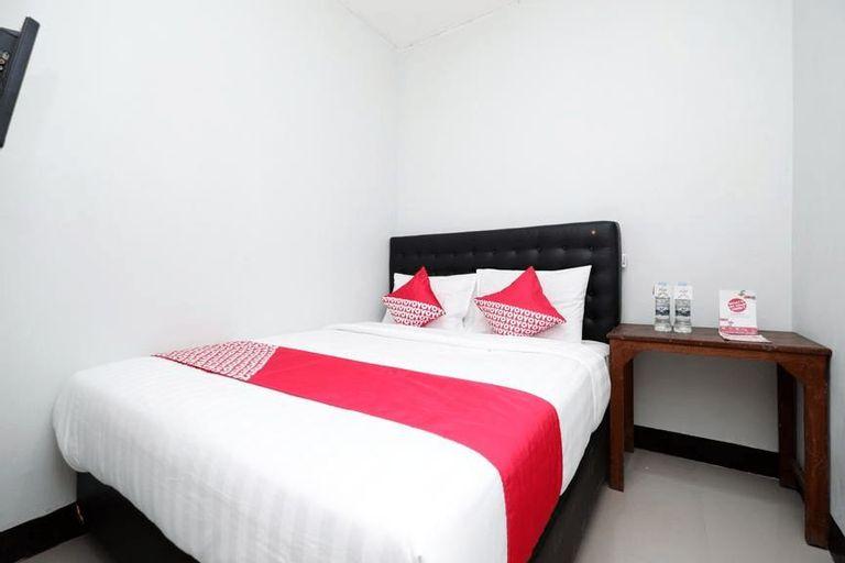 OYO 1565 Palebon Residence, Semarang