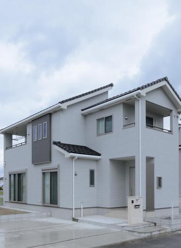 Seaside Villa Itoman, Itoman