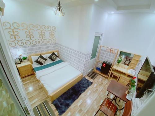 Dalat Hills Hotel, Đà Lạt