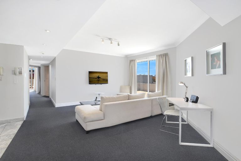 Sydney Airport Suites, Botany Bay