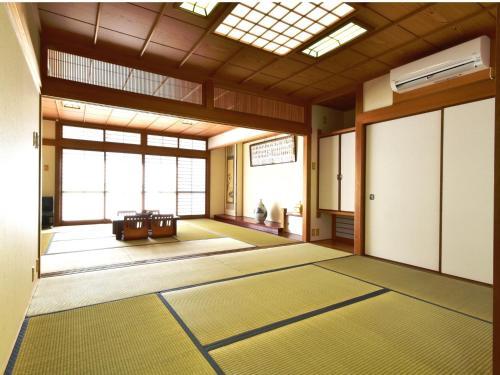Pearl coat / Vacation STAY 75078, Takamatsu