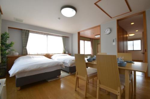 Takamatsu - House / Vacation STAY 38164, Takamatsu