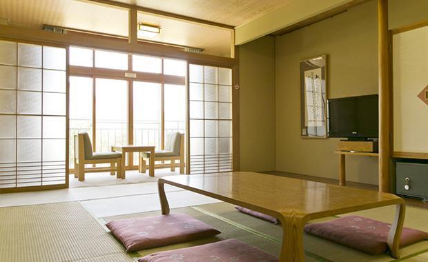 Horohoro Sanso, Sōbetsu
