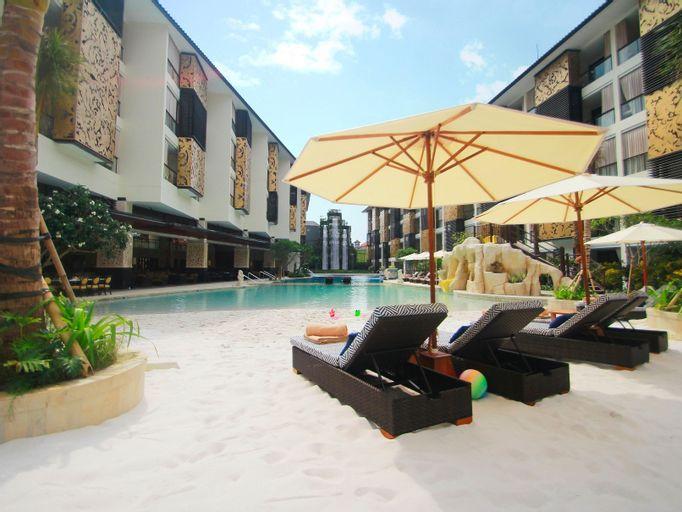 The Trans Resort Bali, Badung