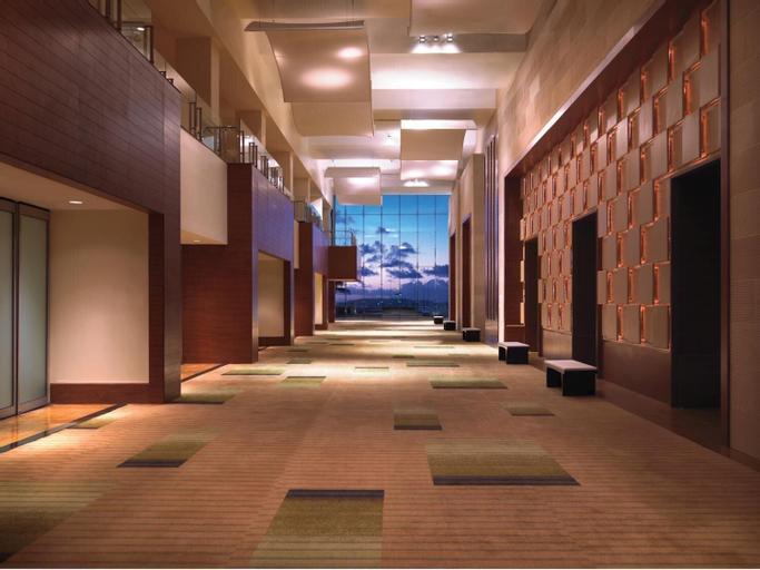 El Conquistador Resort - Puerto Rico,