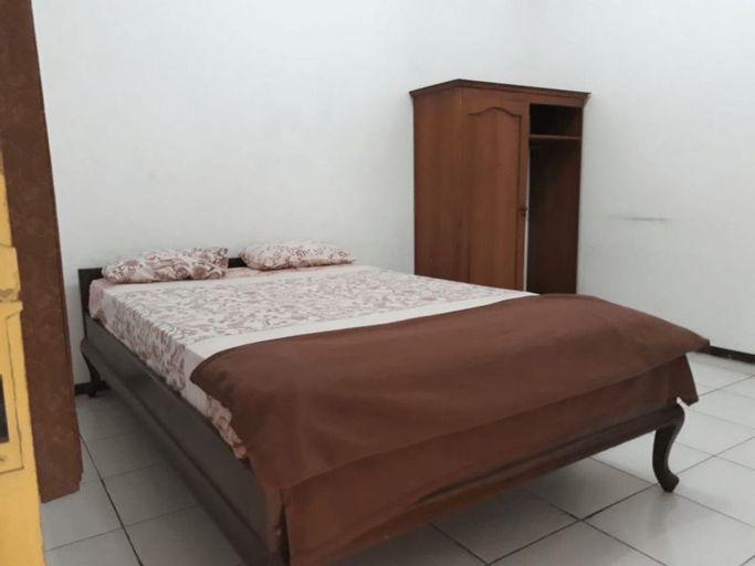 OYO 3045 Hotel Maksum Family, Ngawi