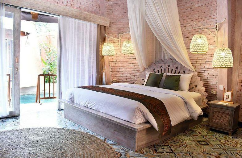 Dusun Semilir Hotel and Resort, Semarang
