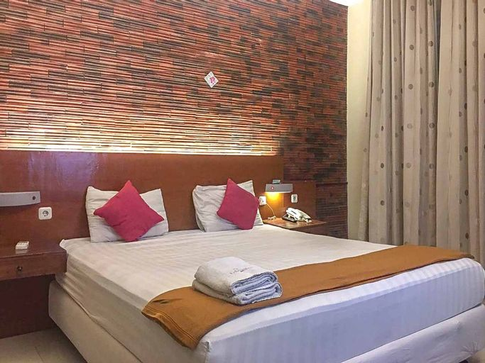 Lovender Guesthouse, Malang