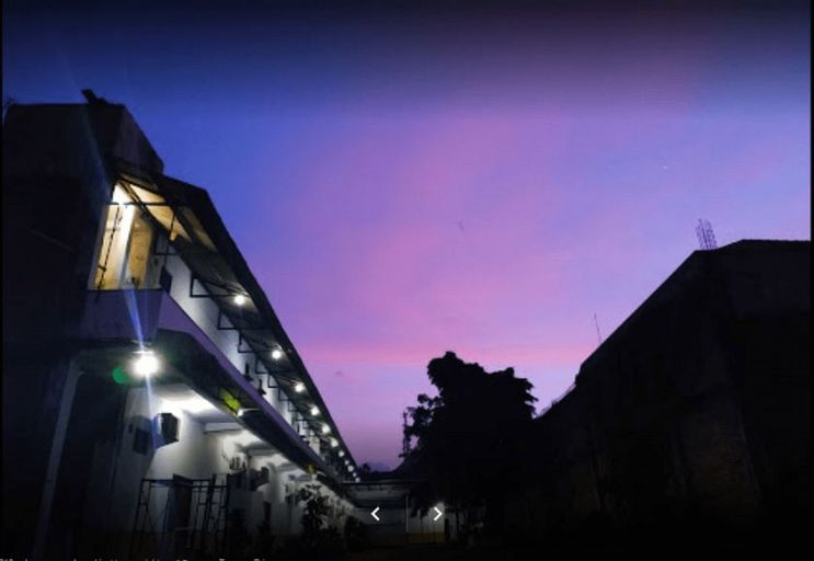 Hotel Mulya Jaya, Tulungagung